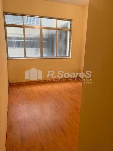 WhatsApp Image 2021-06-06 at 1 - Apartamento de 2 quartos no Flamengo - CPAP20467 - 29