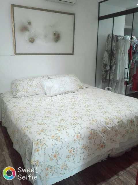 WhatsApp Image 2021-06-07 at 1 - Casa de vila na Tijuca - CPCV30008 - 12