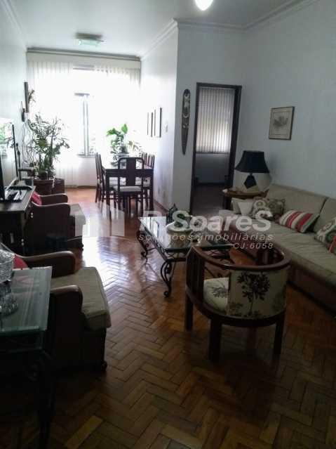 WhatsApp Image 2020-09-20 at 0 - Apartamento 3 quartos à venda Rio de Janeiro,RJ - R$ 750.000 - CPAP30456 - 3