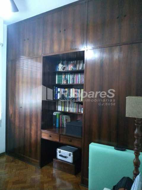 WhatsApp Image 2020-09-20 at 0 - Apartamento 3 quartos à venda Rio de Janeiro,RJ - R$ 750.000 - CPAP30456 - 7