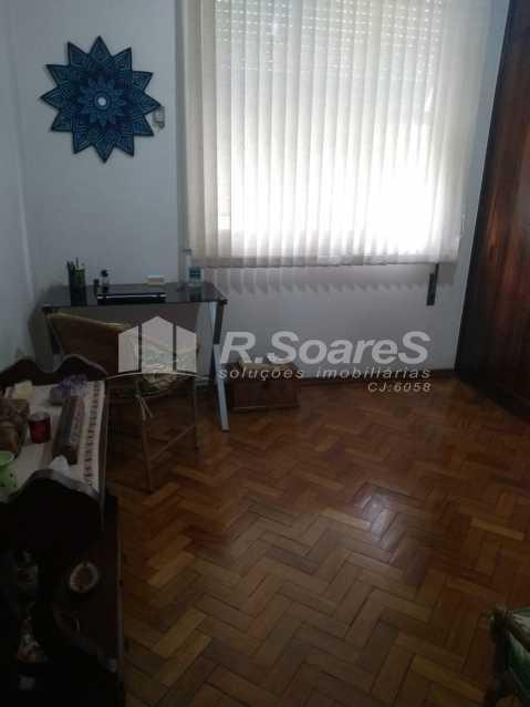 WhatsApp Image 2020-09-20 at 0 - Apartamento 3 quartos à venda Rio de Janeiro,RJ - R$ 750.000 - CPAP30456 - 5