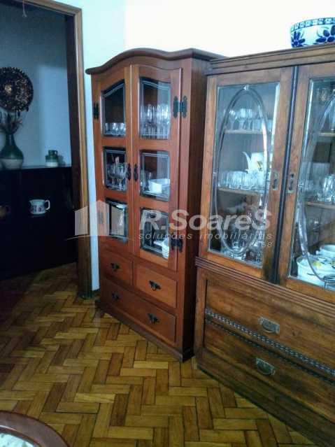 WhatsApp Image 2020-09-20 at 0 - Apartamento 3 quartos à venda Rio de Janeiro,RJ - R$ 750.000 - CPAP30456 - 4