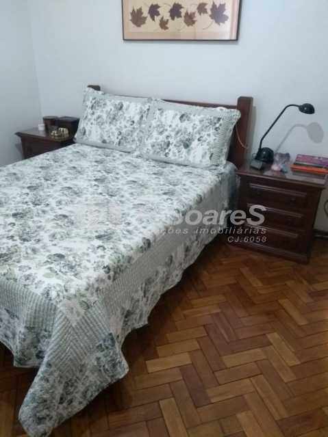 WhatsApp Image 2020-09-20 at 0 - Apartamento 3 quartos à venda Rio de Janeiro,RJ - R$ 750.000 - CPAP30456 - 8
