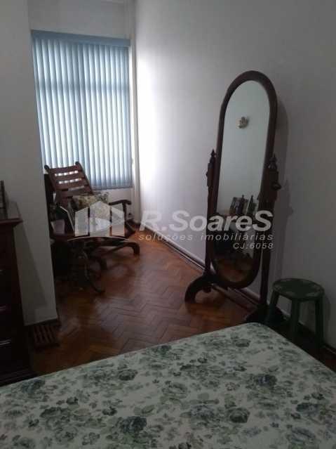 WhatsApp Image 2020-09-20 at 0 - Apartamento 3 quartos à venda Rio de Janeiro,RJ - R$ 750.000 - CPAP30456 - 9