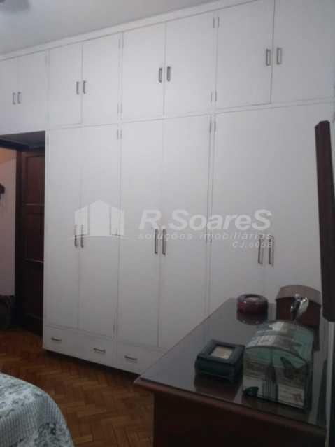 WhatsApp Image 2020-09-20 at 0 - Apartamento 3 quartos à venda Rio de Janeiro,RJ - R$ 750.000 - CPAP30456 - 10