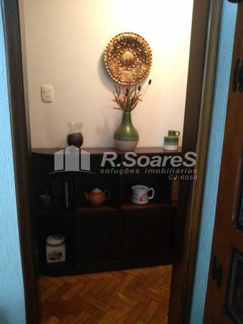 WhatsApp Image 2020-09-20 at 0 - Apartamento 3 quartos à venda Rio de Janeiro,RJ - R$ 750.000 - CPAP30456 - 11