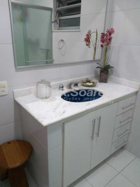 WhatsApp Image 2020-09-20 at 0 - Apartamento 3 quartos à venda Rio de Janeiro,RJ - R$ 750.000 - CPAP30456 - 13