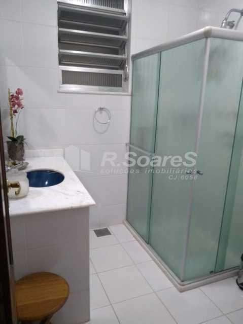 WhatsApp Image 2020-09-20 at 0 - Apartamento 3 quartos à venda Rio de Janeiro,RJ - R$ 750.000 - CPAP30456 - 14