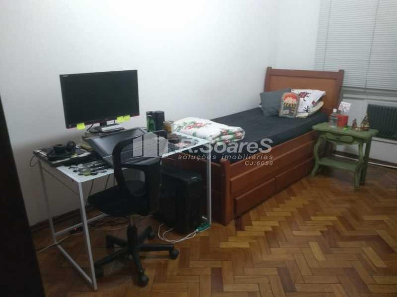 WhatsApp Image 2020-09-20 at 0 - Apartamento 3 quartos à venda Rio de Janeiro,RJ - R$ 750.000 - CPAP30456 - 15