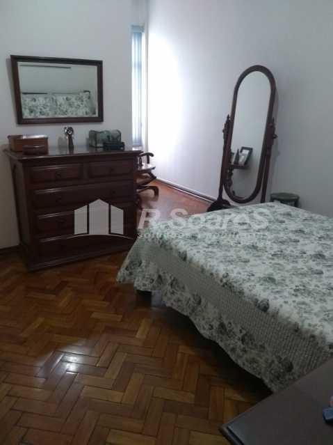 WhatsApp Image 2020-09-20 at 0 - Apartamento 3 quartos à venda Rio de Janeiro,RJ - R$ 750.000 - CPAP30456 - 16
