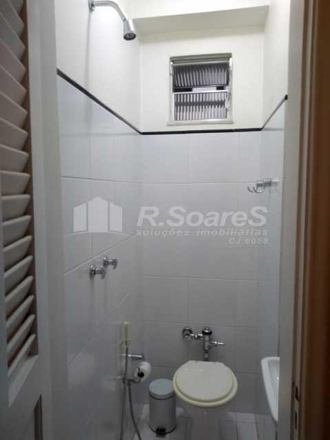 WhatsApp Image 2020-09-20 at 0 - Apartamento 3 quartos à venda Rio de Janeiro,RJ - R$ 750.000 - CPAP30456 - 17