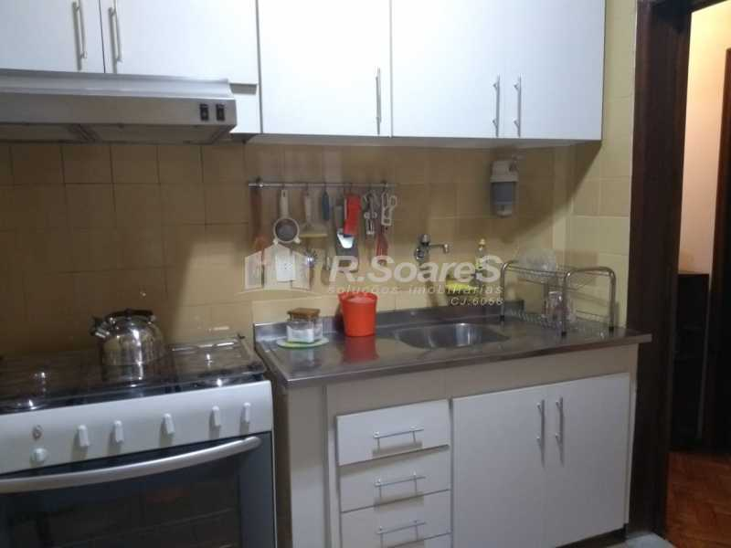 WhatsApp Image 2020-09-20 at 0 - Apartamento 3 quartos à venda Rio de Janeiro,RJ - R$ 750.000 - CPAP30456 - 19