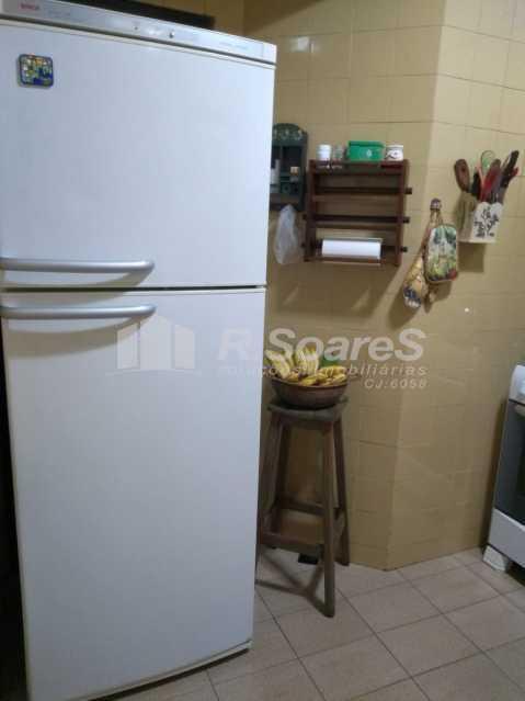 WhatsApp Image 2020-09-20 at 0 - Apartamento 3 quartos à venda Rio de Janeiro,RJ - R$ 750.000 - CPAP30456 - 20
