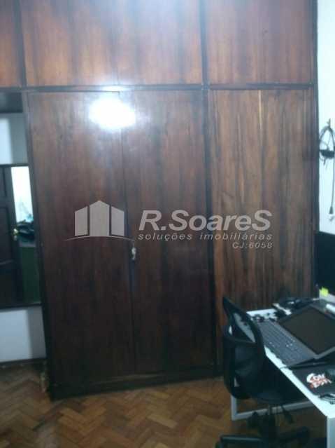 WhatsApp Image 2020-09-20 at 0 - Apartamento 3 quartos à venda Rio de Janeiro,RJ - R$ 750.000 - CPAP30456 - 21