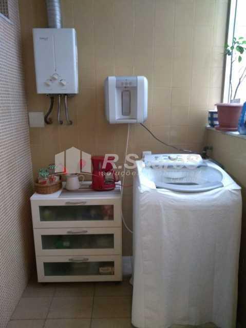 WhatsApp Image 2020-09-20 at 0 - Apartamento 3 quartos à venda Rio de Janeiro,RJ - R$ 750.000 - CPAP30456 - 23