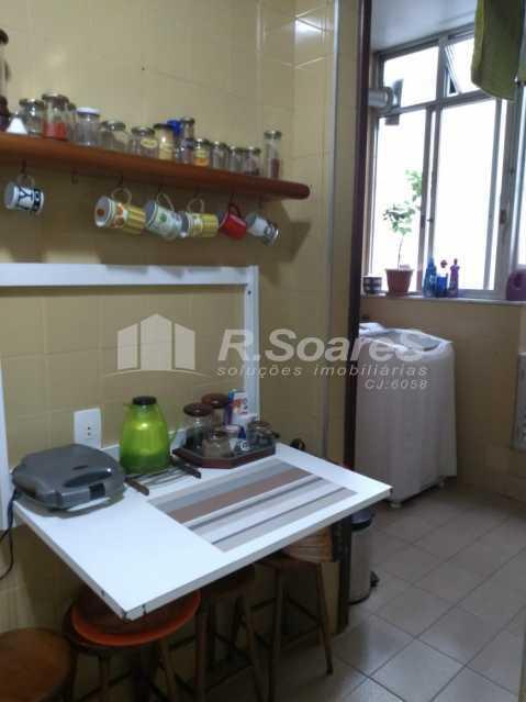 WhatsApp Image 2020-09-20 at 0 - Apartamento 3 quartos à venda Rio de Janeiro,RJ - R$ 750.000 - CPAP30456 - 26