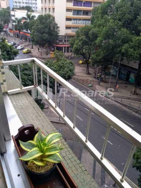 WhatsApp Image 2020-09-20 at 0 - Apartamento 3 quartos à venda Rio de Janeiro,RJ - R$ 750.000 - CPAP30456 - 27