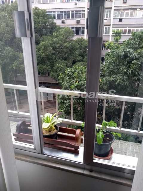 WhatsApp Image 2020-09-20 at 0 - Apartamento 3 quartos à venda Rio de Janeiro,RJ - R$ 750.000 - CPAP30456 - 28