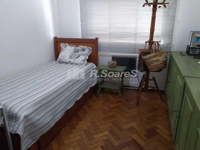 WhatsApp Image 2020-09-20 at 0 - Apartamento 3 quartos à venda Rio de Janeiro,RJ - R$ 750.000 - CPAP30456 - 29