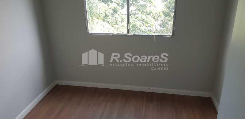 20210607_120139 - Apartamento 2 quartos à venda Rio de Janeiro,RJ - R$ 210.000 - VVAP20770 - 4