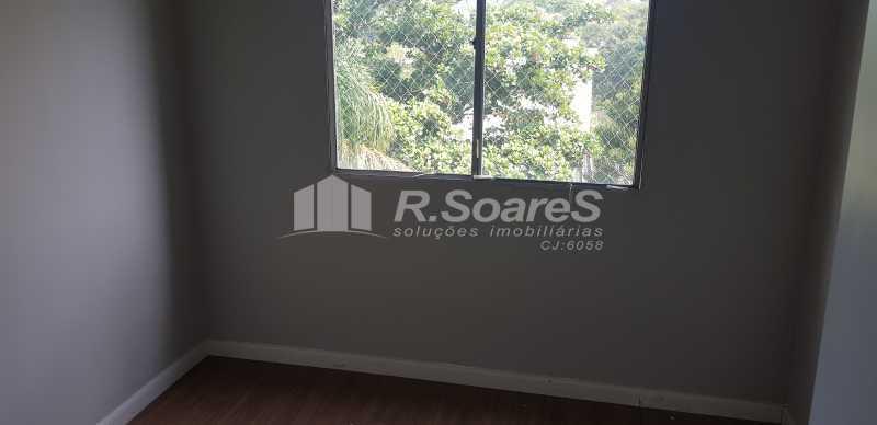 20210607_120144 - Apartamento 2 quartos à venda Rio de Janeiro,RJ - R$ 210.000 - VVAP20770 - 5