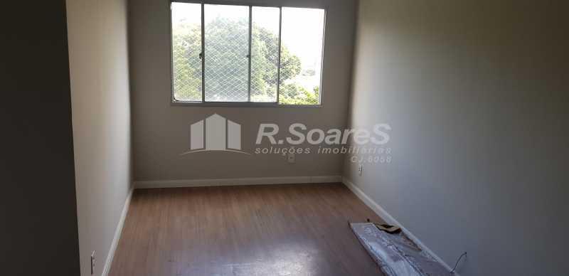 20210607_120233 - Apartamento 2 quartos à venda Rio de Janeiro,RJ - R$ 210.000 - VVAP20770 - 1
