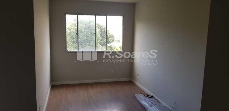 20210607_120239 - Apartamento 2 quartos à venda Rio de Janeiro,RJ - R$ 210.000 - VVAP20770 - 6