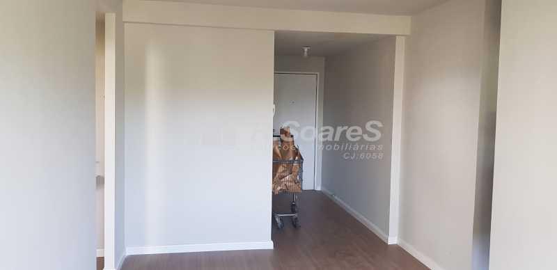 20210607_120250 - Apartamento 2 quartos à venda Rio de Janeiro,RJ - R$ 210.000 - VVAP20770 - 3