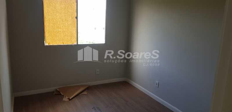 20210607_120303 - Apartamento 2 quartos à venda Rio de Janeiro,RJ - R$ 210.000 - VVAP20770 - 7