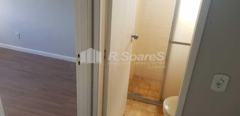 20210607_120320 - Apartamento 2 quartos à venda Rio de Janeiro,RJ - R$ 210.000 - VVAP20770 - 8