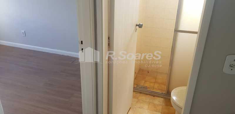 20210607_120328 - Apartamento 2 quartos à venda Rio de Janeiro,RJ - R$ 210.000 - VVAP20770 - 9