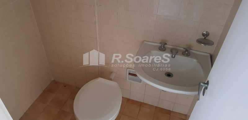 20210607_120424 - Apartamento 2 quartos à venda Rio de Janeiro,RJ - R$ 210.000 - VVAP20770 - 10