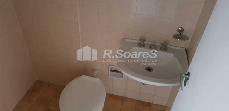 20210607_120430 - Apartamento 2 quartos à venda Rio de Janeiro,RJ - R$ 210.000 - VVAP20770 - 11