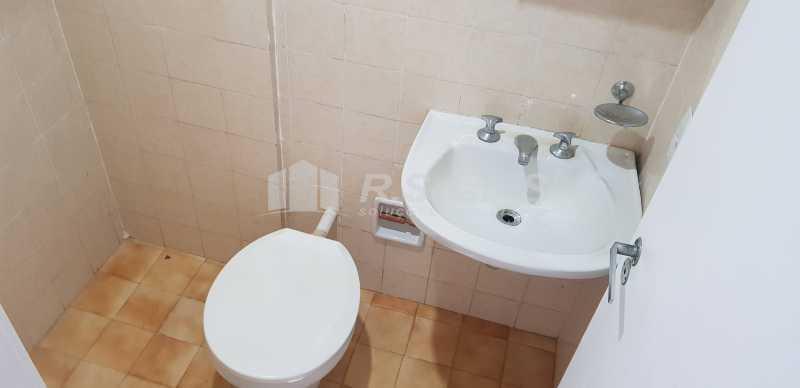 20210607_120441 - Apartamento 2 quartos à venda Rio de Janeiro,RJ - R$ 210.000 - VVAP20770 - 12