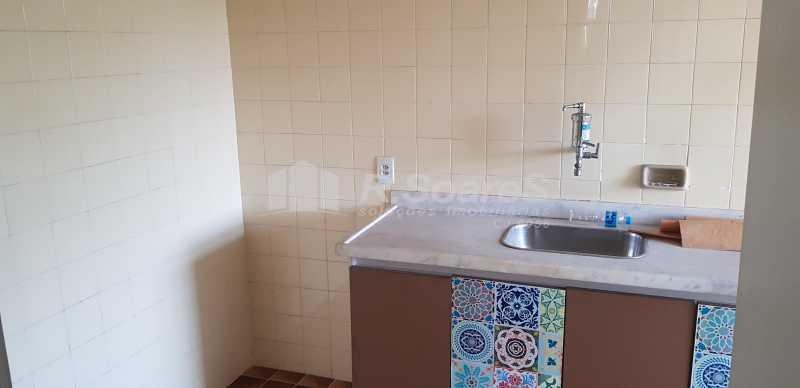 20210607_120452 - Apartamento 2 quartos à venda Rio de Janeiro,RJ - R$ 210.000 - VVAP20770 - 14