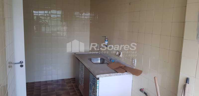 20210607_120516 - Apartamento 2 quartos à venda Rio de Janeiro,RJ - R$ 210.000 - VVAP20770 - 16