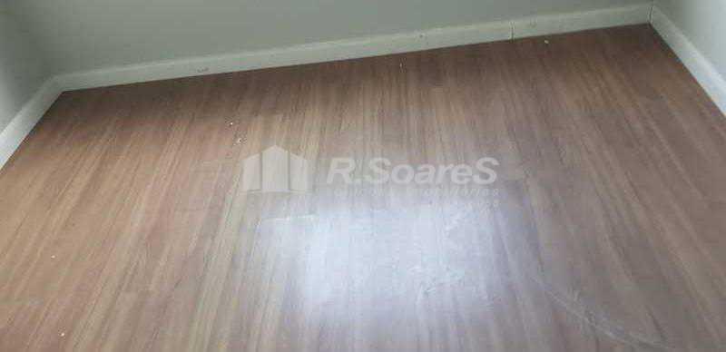 20210607_120527 - Apartamento 2 quartos à venda Rio de Janeiro,RJ - R$ 210.000 - VVAP20770 - 13