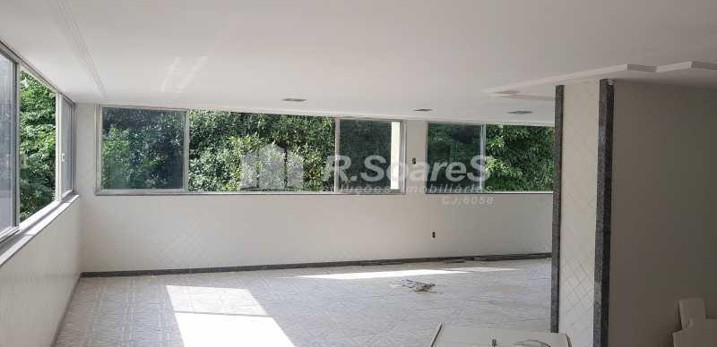20210607_120921 - Apartamento 2 quartos à venda Rio de Janeiro,RJ - R$ 210.000 - VVAP20770 - 17
