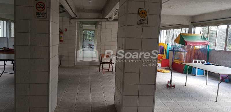 20210607_121454 - Apartamento 2 quartos à venda Rio de Janeiro,RJ - R$ 210.000 - VVAP20770 - 18