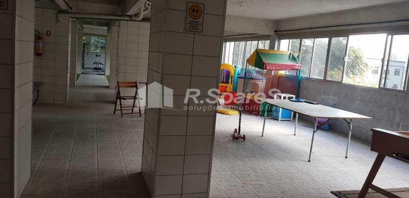 20210607_121500 - Apartamento 2 quartos à venda Rio de Janeiro,RJ - R$ 210.000 - VVAP20770 - 19