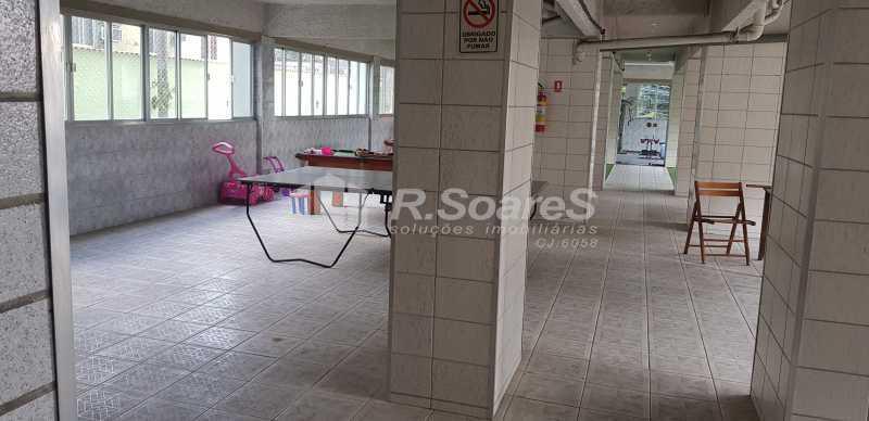 20210607_121505 - Apartamento 2 quartos à venda Rio de Janeiro,RJ - R$ 210.000 - VVAP20770 - 20