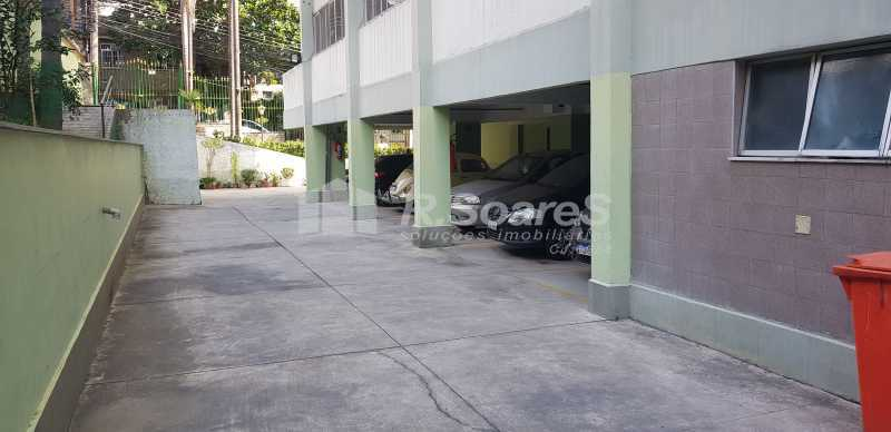 20210607_121919 - Apartamento 2 quartos à venda Rio de Janeiro,RJ - R$ 210.000 - VVAP20770 - 21