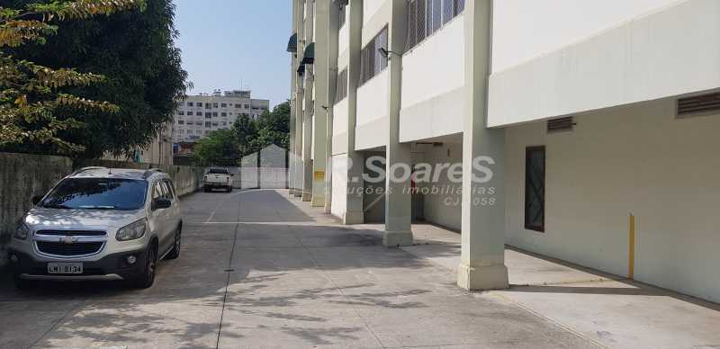 20210607_122017 - Apartamento 2 quartos à venda Rio de Janeiro,RJ - R$ 210.000 - VVAP20770 - 22