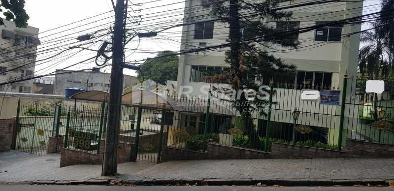Inked20210607_122408_LI - Apartamento 2 quartos à venda Rio de Janeiro,RJ - R$ 210.000 - VVAP20770 - 23