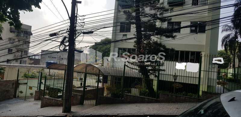 Inked20210607_122419_LI - Apartamento 2 quartos à venda Rio de Janeiro,RJ - R$ 210.000 - VVAP20770 - 24