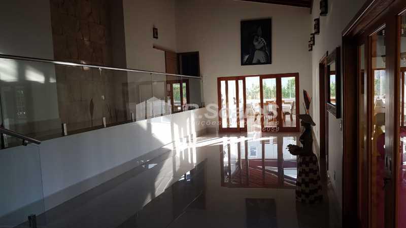 05 - Casa em Condomínio 5 quartos à venda Indaiatuba,SP - R$ 2.500.000 - LDCN50004 - 6