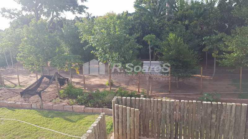 08 - Casa em Condomínio 5 quartos à venda Indaiatuba,SP - R$ 2.500.000 - LDCN50004 - 8
