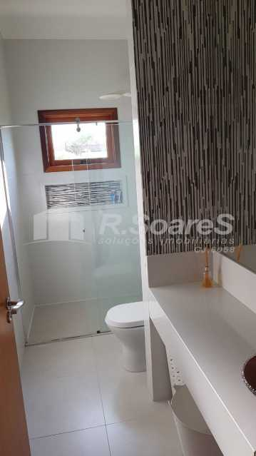 19 - Casa em Condomínio 5 quartos à venda Indaiatuba,SP - R$ 2.500.000 - LDCN50004 - 15