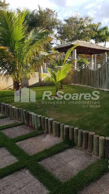 22 - Casa em Condomínio 5 quartos à venda Indaiatuba,SP - R$ 2.500.000 - LDCN50004 - 18