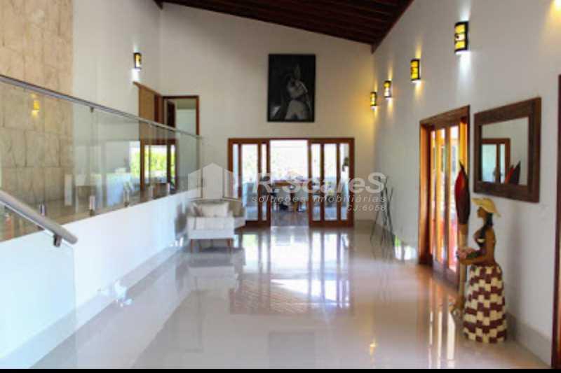 25 - Casa em Condomínio 5 quartos à venda Indaiatuba,SP - R$ 2.500.000 - LDCN50004 - 20